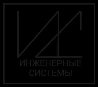 Логотип вариант 27.10.21